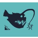 killerfishgames.com