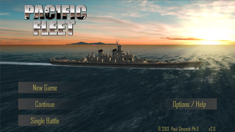 sinking ship simulator play now free