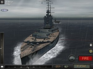 atlantic-fleet-review-header-600x450