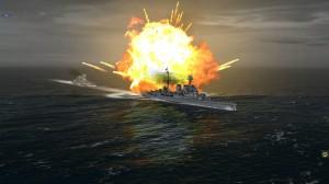 hood_explosion