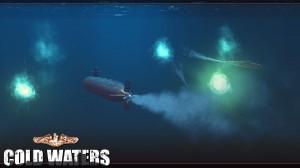 underwater_combat_logo