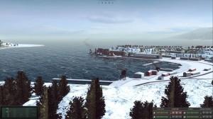 3d_port