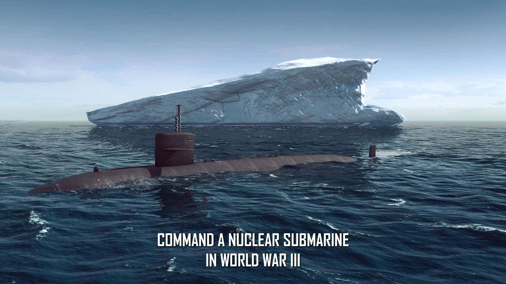 Image Result For Buy Submarine